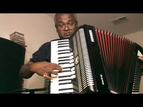 Har Dil Jo Pyaar Karega,instrumental,maestro Mitch M Seenath,live video