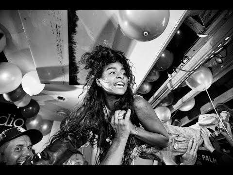 Download  Jessie Reyez | House Of Strombo Gratis, download lagu terbaru