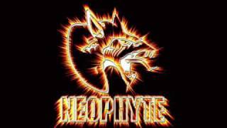 Watch Neophyte Hardcore Hooligans video