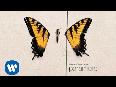 Paramore - Looking Up