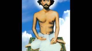 Monomohan Dutta (Moloya Sangeet) - Ami Chai Na Behest, Chai Na Dojokh