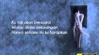 Download Lagu Nike Ardilla - Ku Takkan Bersuara Gratis STAFABAND