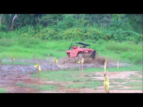 CAIMANERA EN FANGODROMO ZONA X 19 10 14  1 /2