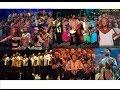 Ladysmith Black Mambazo & Soweto Gospel Choir (2)