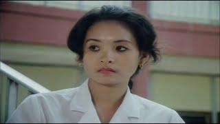 Trâu Già Và Cỏ Non Full HD   Phim Tình Cảm Việt Nam Hay Mới