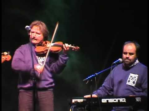 Sziklaszínház - Kormorán (2004)