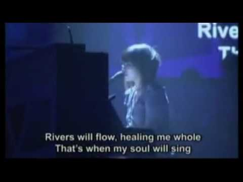 Out Of My Hands (city Harvest Church) video