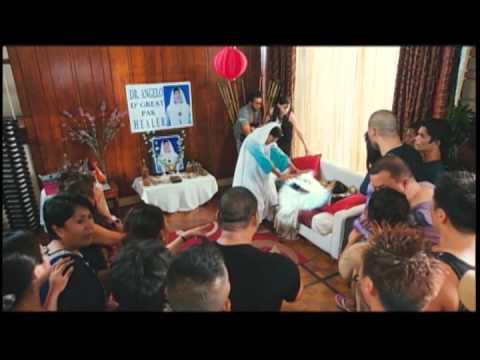 Kapamilya Blockbusters: Pak Pak My Dr. Kwak video