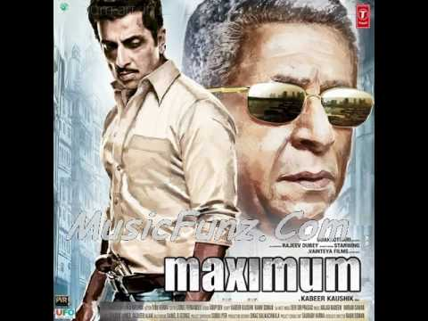 Maximum (2012) Mp3 Songs Download Free