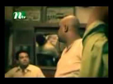 Grameen Phone Study Line Tv Ad By Mostofa Sarwar Farooki-bobowap.in-video video