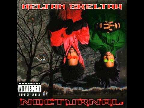 Heltah Skeltah - Leflaur Leflah Eshkoshka (1996)