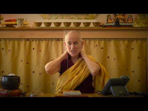 Auxiliary bodhisattva ethical restraints 40-46