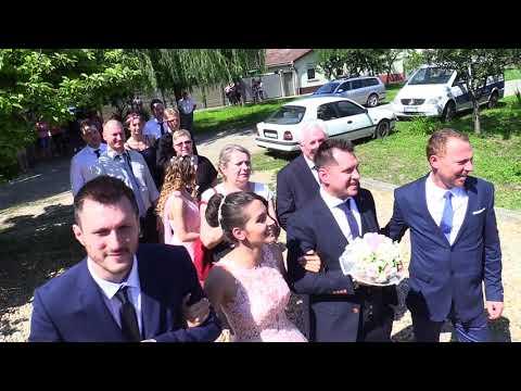 Ricsi Trió esküvői zenekar - Buli a köbön 3. ;)