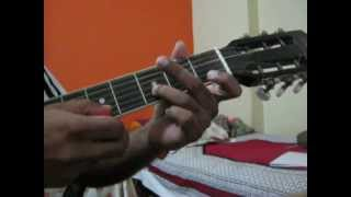 download lagu Yeh Tumari Meri Baaten.avi gratis