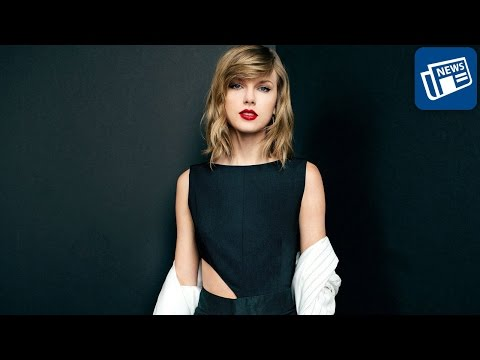 Taylor Swift y Apple, todo lo que debes saber