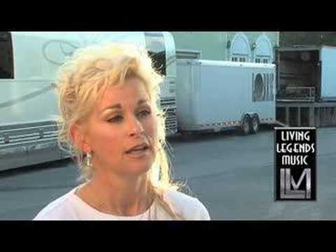 Lorrie Morgan - If You Came Back From Heaven