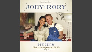 Joey + Rory Take My Hand, Precious Lord