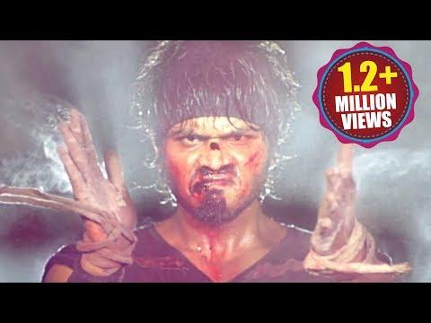 Manoj Mr. Nookayya Movie Climax Scene... thumbnail