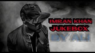 Imran khan Non stop songs