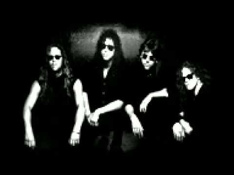 One - Metallica - Instrumental Version video
