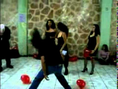 Tarepulco Dreaming - Rodo Un Drogadicto Yun SueÑo En Tarepulco.3gp video