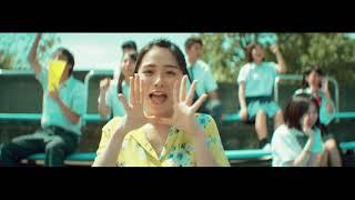 """足立佳奈 - 新譜シングル""""僕らのスタート""""のMV(Short Ver.)を公開 1stアルバム 新譜「Yeah!Yeah!」2018年10月17日発売予定 thm Music info Clip"""