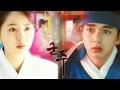 Красивый клип на дораму Правитель Хозяин маски Ruler Master Of The Mask MV By Sofina Kim mp3