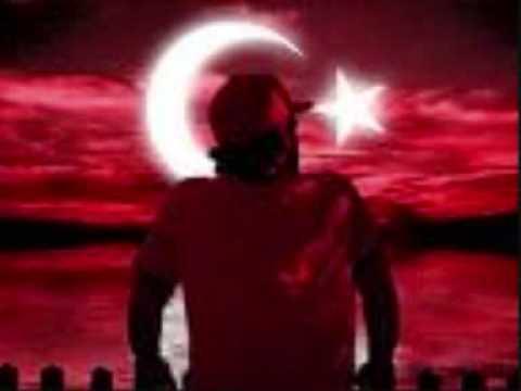 Türkce pop remix 2009 part 2