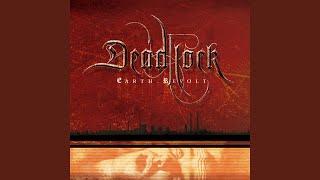 Watch Deadlock Kingdom Of The Dead video
