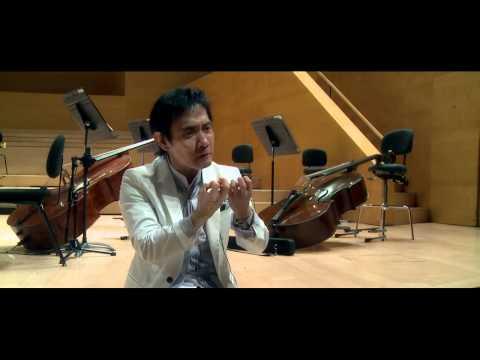 Xuefei Yang - Rodrigo: Concierto de Aranjuez