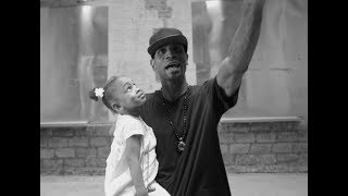 Download Lagu Rock (Heltah Skeltah): Shine Down ft. Kofi Black Gratis STAFABAND