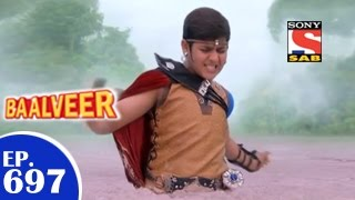 Baal Veer  Episode 697 22nd April 2015