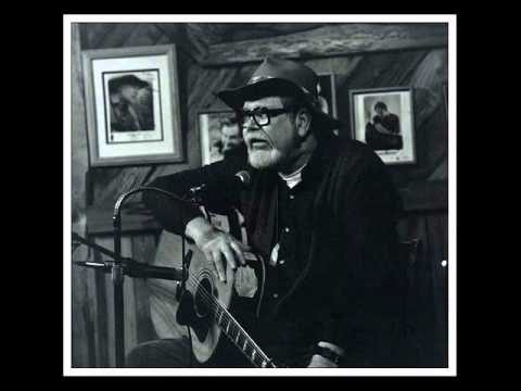 Dave Van Ronk - Sporting Life Blues