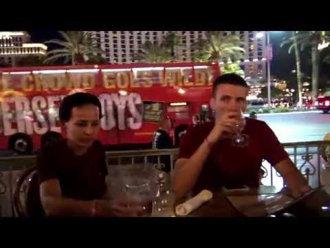 Велком To Las Vegas -=выпуск №10=-