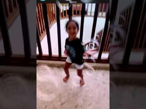 الطفل  السنغال  يرقص رقص كي كي thumbnail