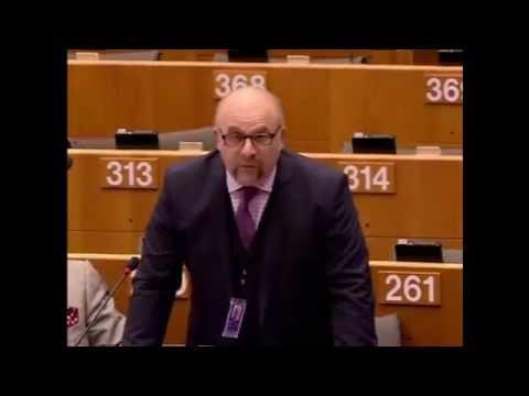 EU-Moldova agreement one more step in EU's eastern expansion - @JamesJimCarver @UKIP