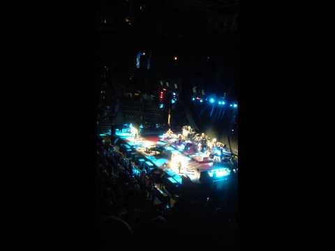 Stevie Wonder - Superstition In Ab