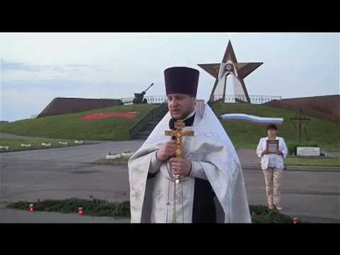 Десна-ТВ: День за днем от 22.06.2016