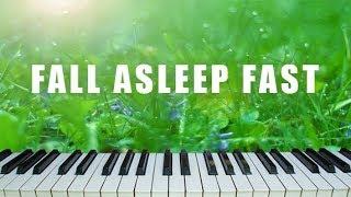 Beautiful Deep Sleep Music: Meditation Music, Soothing Relaxation Music, Soft Music, Romantic Music