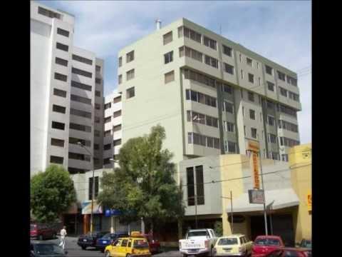 AREQUIPA,edificios,Distrititos y Modernidad