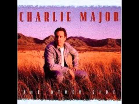 Charlie Major - Nobody Gets Too Much Love
