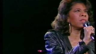 Watch Natalie Cole The Rest Of The Night video