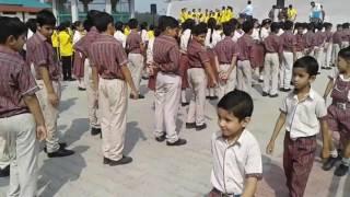 download lagu Morning Assembly In Dav Public School.hamirpur gratis