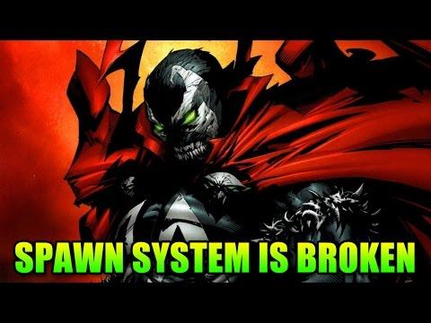 BF4 Spawn System Fix | Battlefield 4 Gameplay