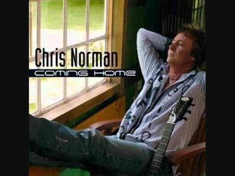 Chris Norman - Breathless