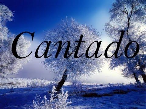 Cristo meu Mestre - Hinário 5 - CANTADO  - NOVO - MEIRE E TIELE