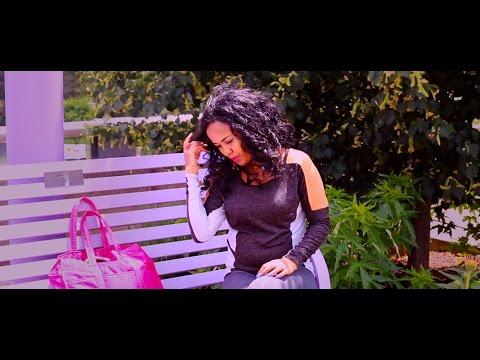 Mizan Negasi Mizu- Aytemarireni  New Ethiopian Tigrigna Music Official Video