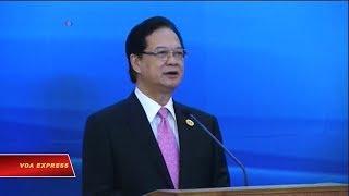 Truyền hình VOA 11/9/19: Cựu Thủ tướng Nguyễn Tấn Dũng bị kiện ra tòa trọng tài quốc tế