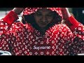Supreme X Louis Vuitton First Look At The Drop In London mp3