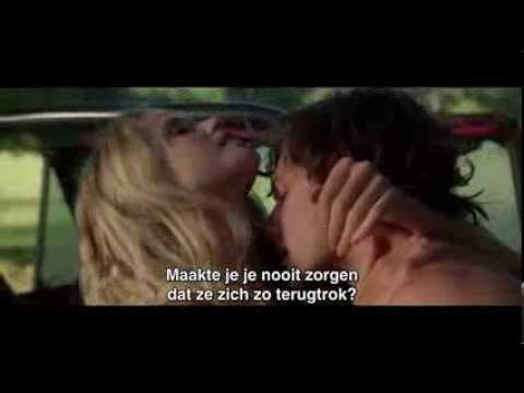Official trailer Endless Love (NL subs)